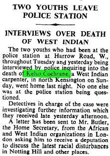 Times 21 May 1959, p. 10