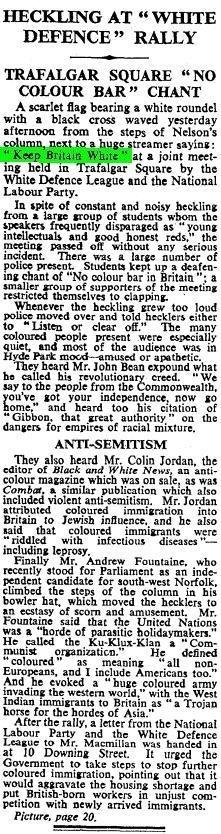 Times 25 May 1959, p. 6